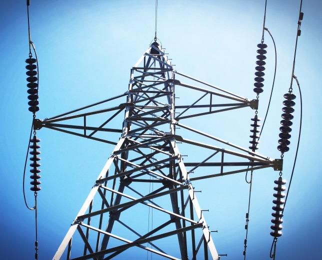 EnergyPowerUtilities_PublicDomain