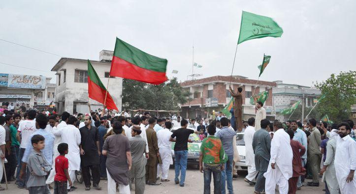 1200px-Islamabad_Election_2013.jpg
