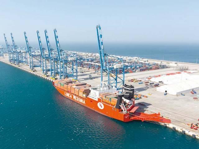 Gwadar-port-2