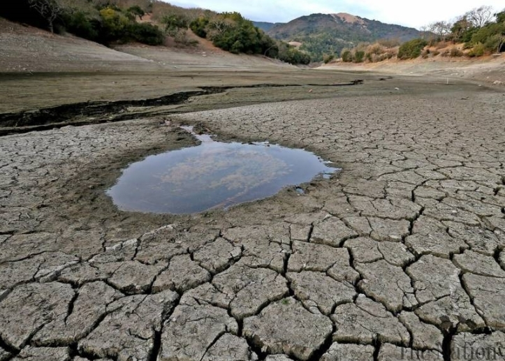 water-scarcity-1470091189-8106