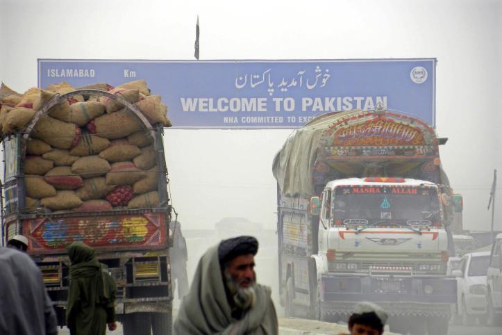 pak-afghan-trade-epa