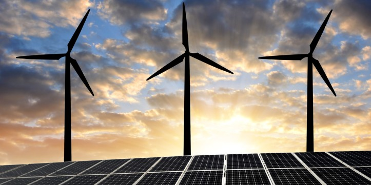 Renewable-Energy-Sector-Fetches-Over-3bln-Investment
