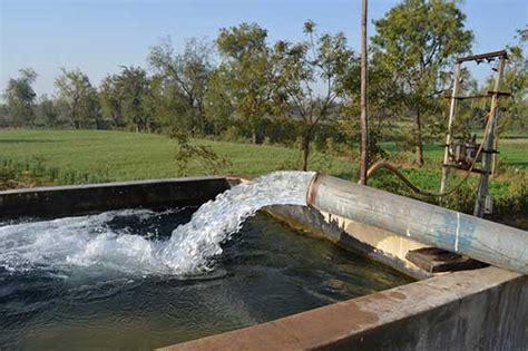 WATER MISMANAGEMENT pic