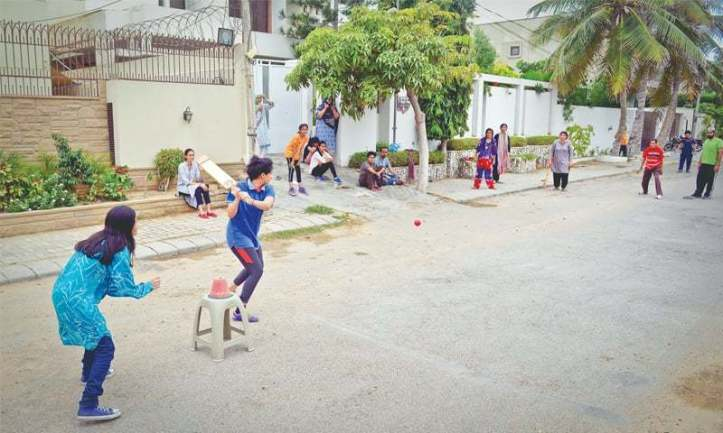 sports pic