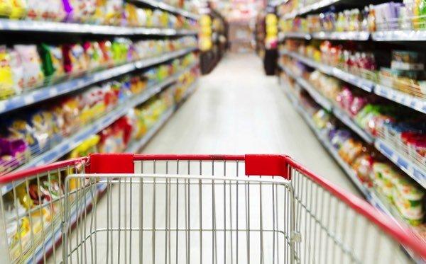 retail blog pic